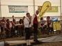 Musikfest Großklein